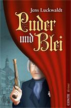 PuderCover_GMX1