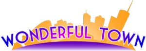 WonderfulTownLogo