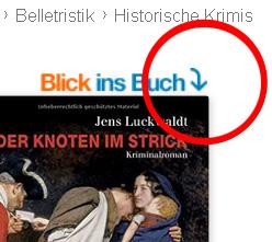 BlickinsBuch